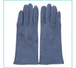 Handschoenen ster