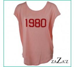 Shirt 1980