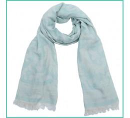Barok sjaal