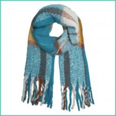 Sjaal soft en sweet