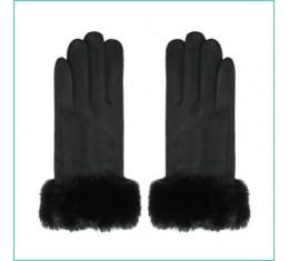 Handschoenen elegance