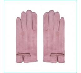 Handschoenen elements