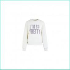Sweater I'm so pretty