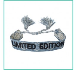 Armband Limited Edition