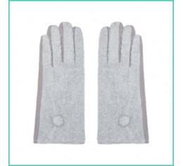 Handschoenen dot