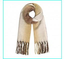 Sjaal balage