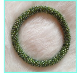 Fairtrade armbandje