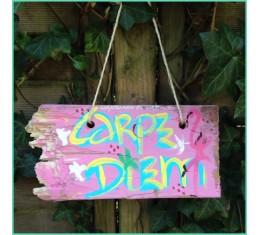 Driftwoodsign