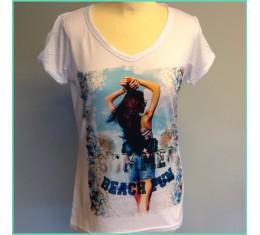 T-shirt ibizastyle