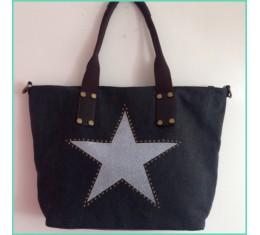 Shopper met ster