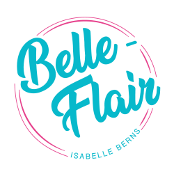 Belle Flair